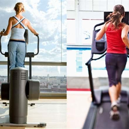 QUELS EXERCICES BRÛLENT LE PLUS DE CALORIES?