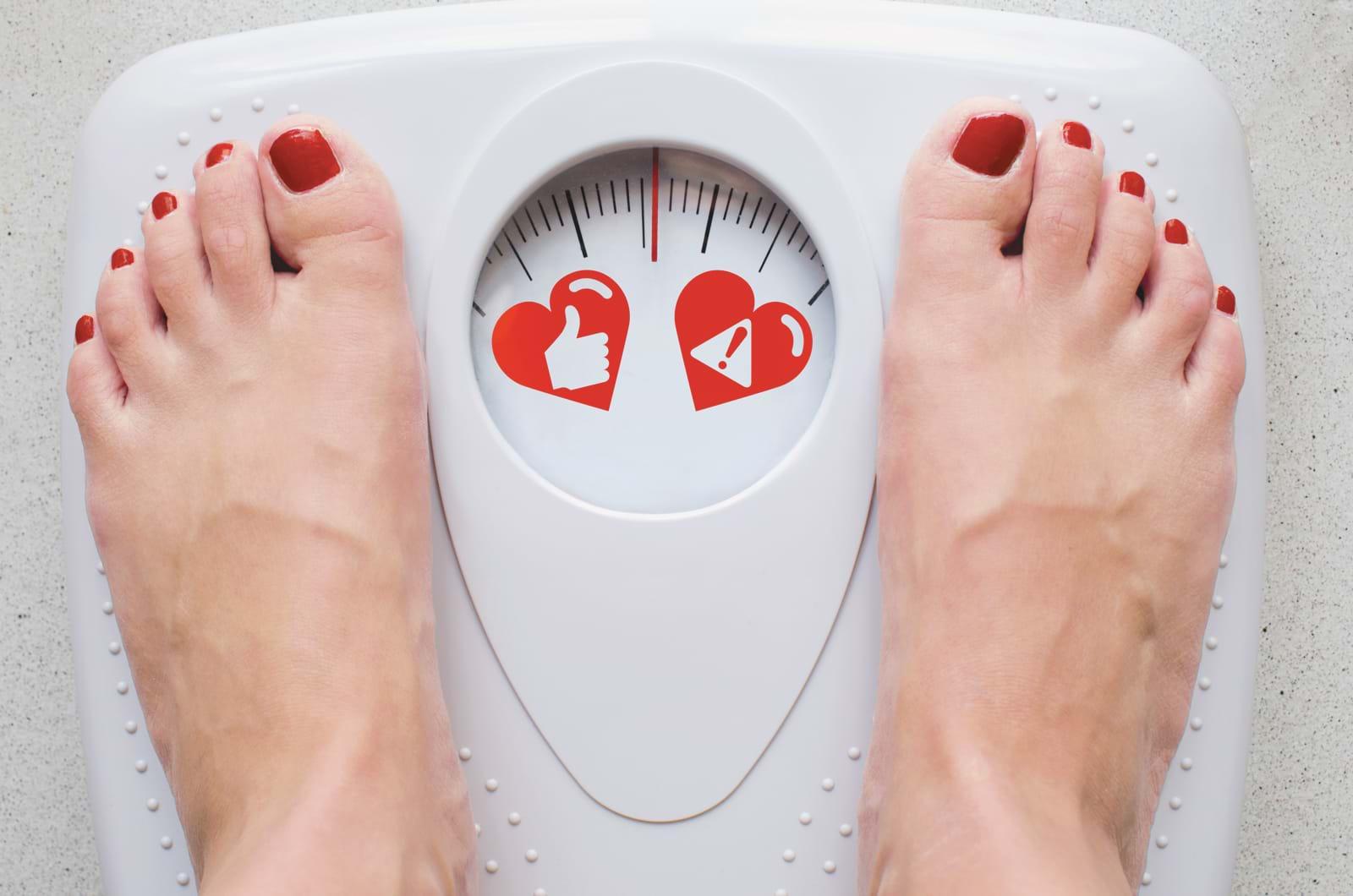 Chroniques et informations santé   NutriSimple   À éviter ...